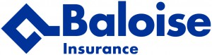 Verzekeringen Baloise| Zakenkantoor Jan De Baets Landegem