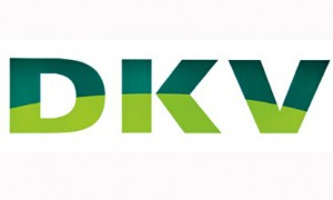 DKV | Zakenkantoor Jan De Baets Landegem