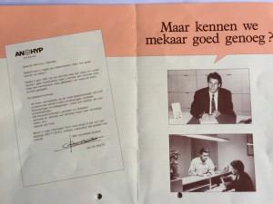 AXA Zakenkantoor Jan De Baets Landegem