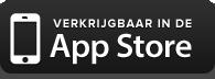 app_store_nl