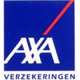 Verzekeringen AXA | Zakenkantoor Jan De Baets Landegem