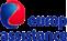 europ Assistance | Zakenkantoor Jan De Baets Landegem
