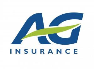 Verzekeringen AG Insurance| Zakenkantoor Jan De Baets Landegem